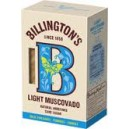 Light billingtons sugar