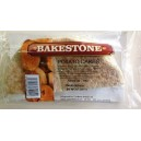 Bakestone Potato Cakes
