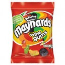 Maynards Wine Gums