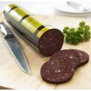Black pudding Chubb